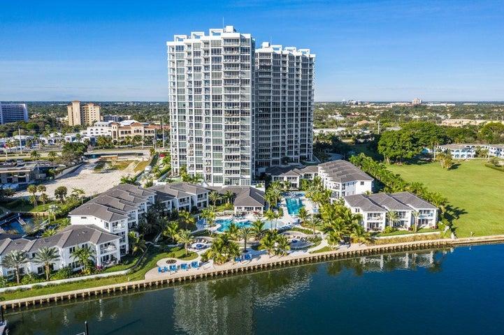 1 Water Club 1402 Way, 1402, North Palm Beach, FL 33408