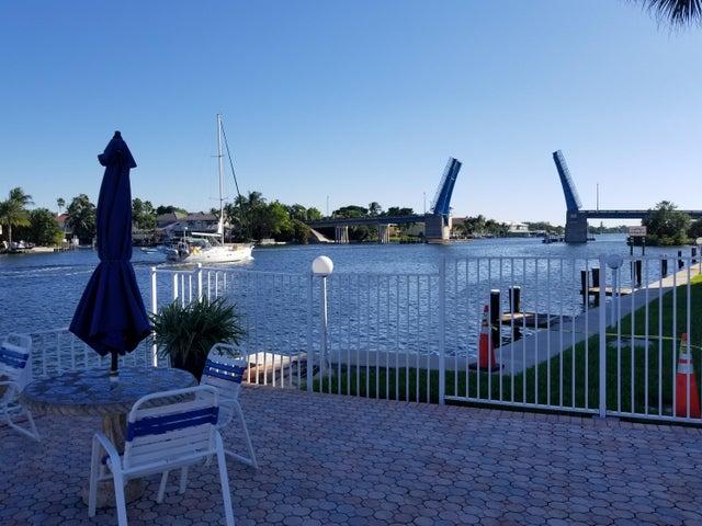 638 Snug Harbor Drive, E4, Boynton Beach, FL 33435