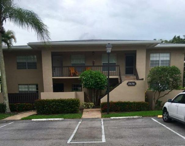 5656 Via Delray, A, Delray Beach, FL 33484