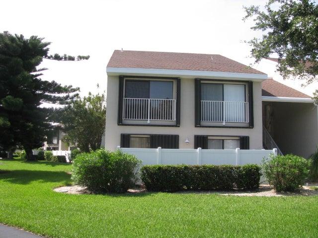 3216 S Lakeview Circle, 5201, Hutchinson Island, FL 34949