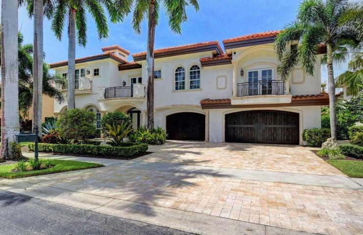 3515 Windsor Place, Boca Raton, FL 33496