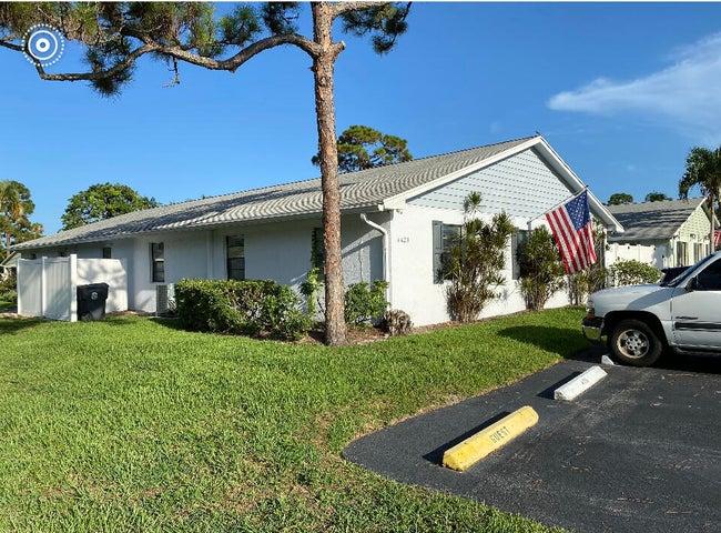 4423 Walden Circle, Lake Worth, FL 33463