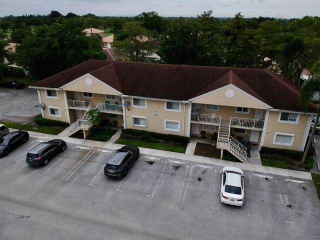 2101 Palm Beach Trace Drive, Royal Palm Beach, FL 33411