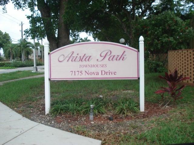 7175 Nova Drive, 508, Davie, FL 33317