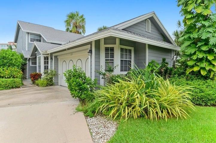 5295 Park Place Circle, Boca Raton, FL 33486