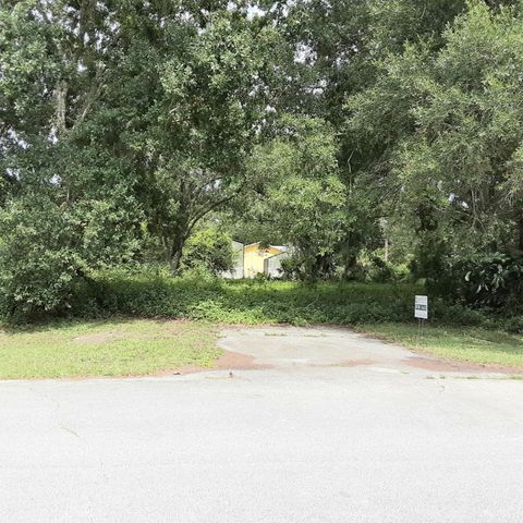 5606 Killarney Avenue Avenue, Fort Pierce, FL 34951