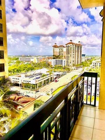 801 S Olive Avenue, 1113, West Palm Beach, FL 33401