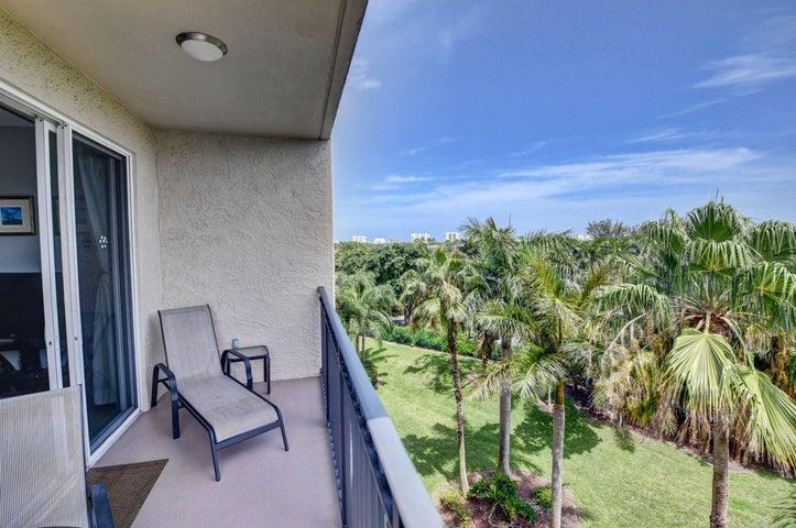 26 Royal Palm Way, 506, Boca Raton, FL 33432