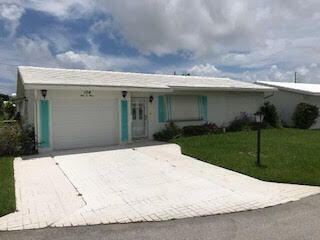 104 SW 8th Court, Boynton Beach, FL 33426