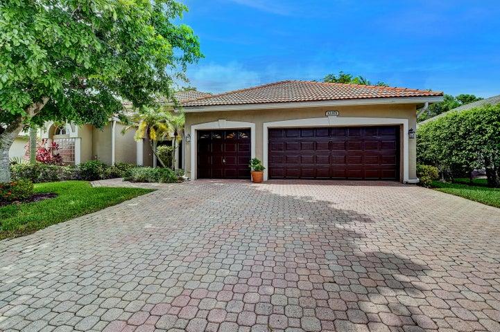 12371 Clearfalls Drive S, Boca Raton, FL 33428