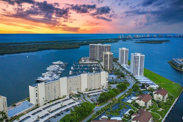 120 Lakeshore Drive, 335, North Palm Beach, FL 33408