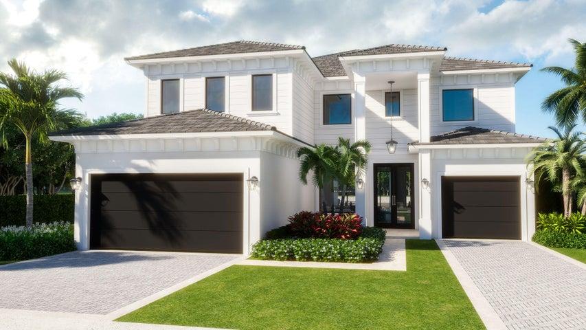 720 Kittyhawk Way, North Palm Beach, FL 33408