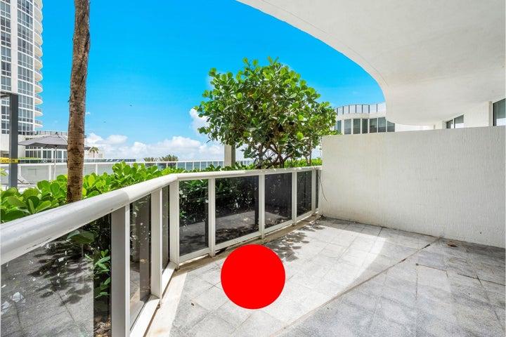 Lanai Terrace