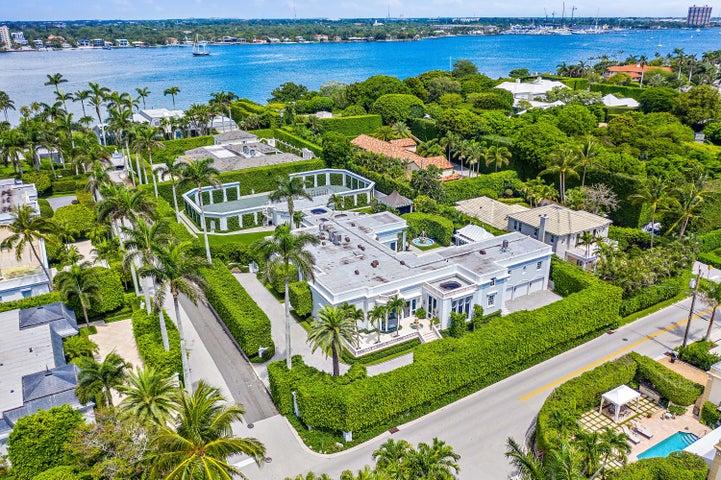 301 Polmer Park, Palm Beach, FL 33480