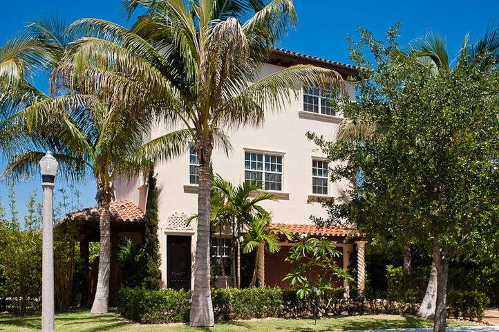 3703 Washington Road, West Palm Beach, FL 33405