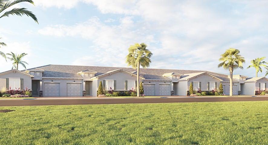 14500 Crawford Brook Lane, Delray Beach, FL 33446