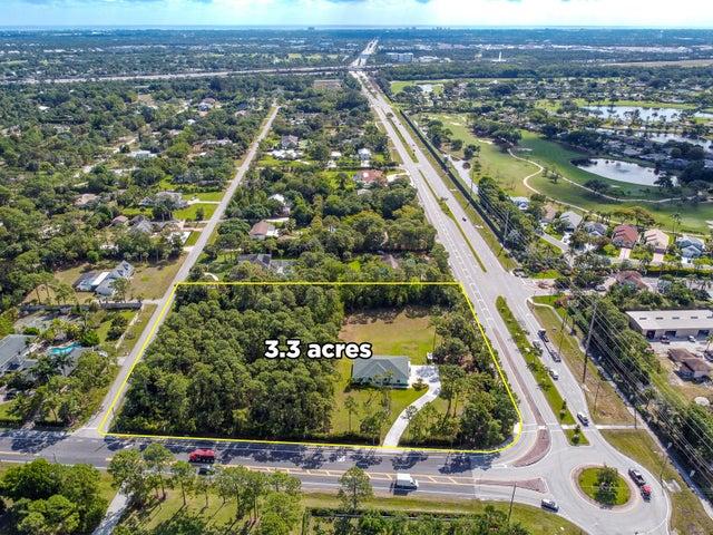 14038 69th Drive N, Palm Beach Gardens, FL 33418
