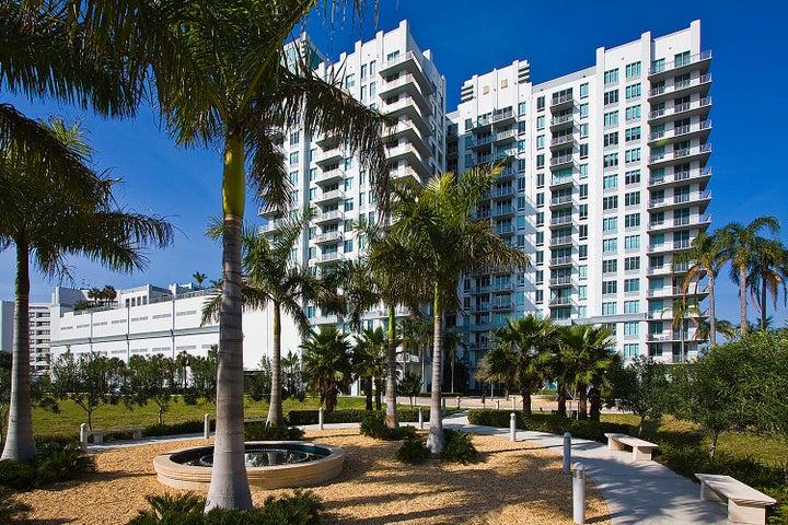 300 S Australian Avenue, 206, West Palm Beach, FL 33401