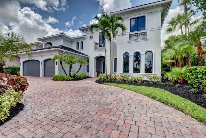 17896 Key Vista Way, Boca Raton, FL 33496