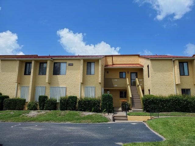 5383 SE Miles Grant Road, B-104, Stuart, FL 34997