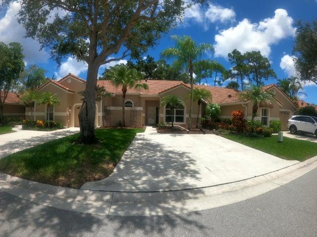 2203 Heather Run Ter Terrace, Palm Beach Gardens, FL 33418