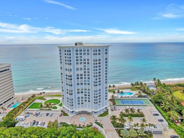 5200 N Ocean Drive, 202, Singer Island, FL 33404