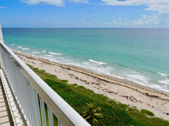 10600 S Ocean Drive, 1106, Fort Pierce, FL 34950