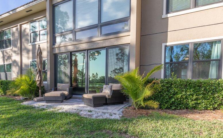 13206 Harbour Ridge Boulevard, Palm City, FL 34990