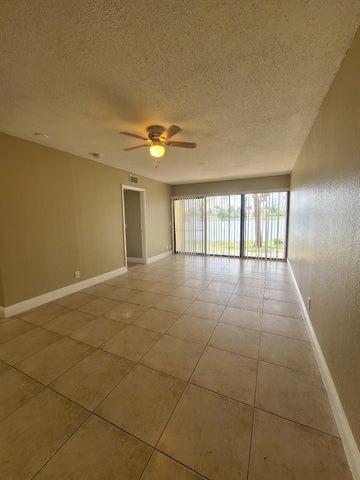 1720 Windorah Way, B, West Palm Beach, FL 33411