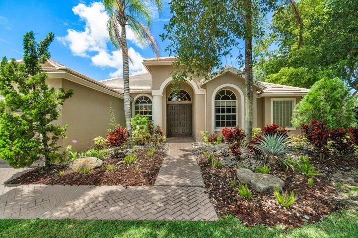 21633 Lynhurst Way, Boca Raton, FL 33428