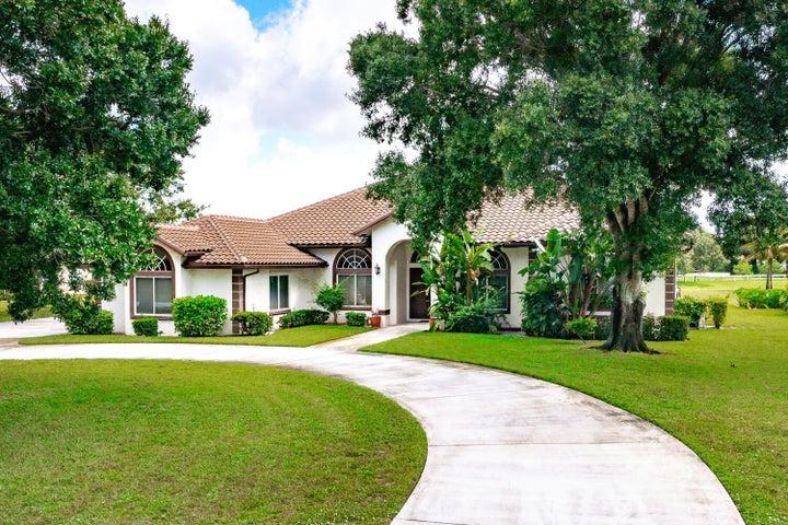 5621 Sea Biscuit Road, Palm Beach Gardens, FL 33418