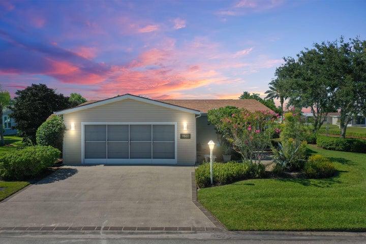 7860 White Ibis Lane, Port Saint Lucie, FL 34952