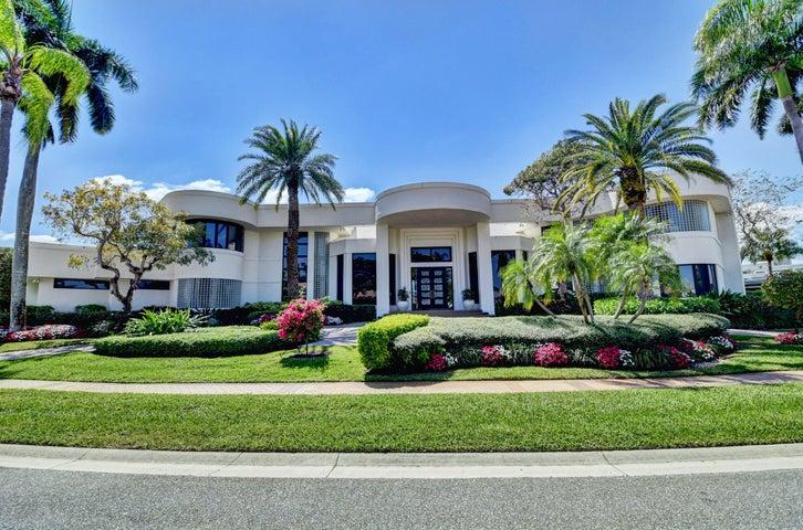7027 Queenferry Circle, Boca Raton, FL 33496