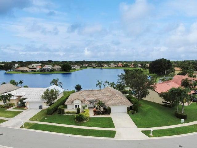 6635 Lake Loran Way, Lake Worth, FL 33467