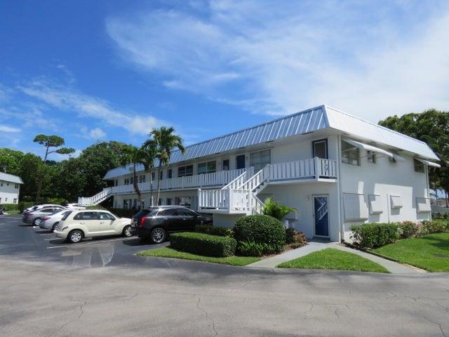2929 SE Ocean Blvd Boulevard, G-4, Stuart, FL 34996