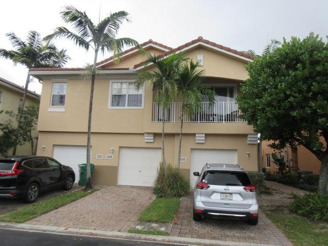 3218 Mirella Drive, Riviera Beach, FL 33404