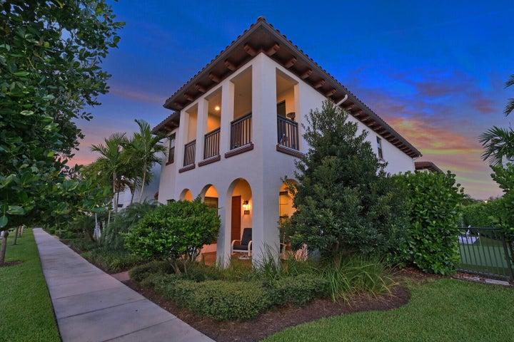 6048 Curie Place, Palm Beach Gardens, FL 33418