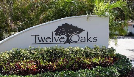 11370 Twelve Oaks Way, 212, North Palm Beach, FL 33408