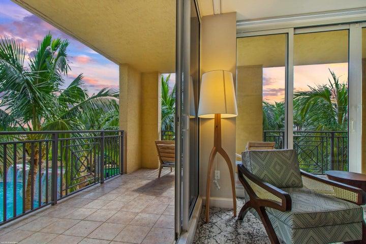 3800 N Ocean Drive, 500, Singer Island, FL 33404