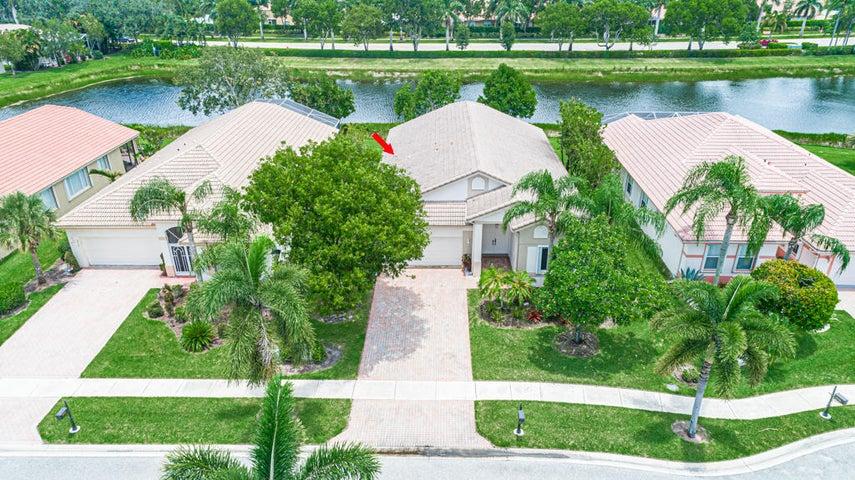 8730 Bellido Circle, Boynton Beach, FL 33472