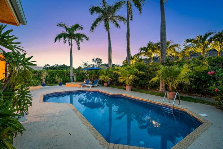 13385 William Myers Court, Palm Beach Gardens, FL 33410