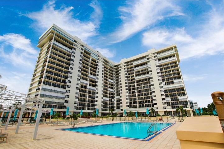 2000 S Ocean Boulevard, Lph17b, Boca Raton, FL 33432
