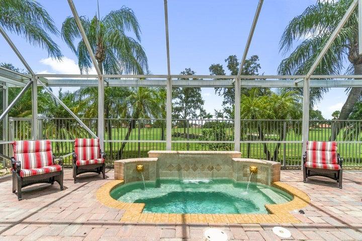8437 Legend Club Drive, West Palm Beach, FL 33412