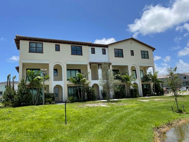 12643 Machiavelli Way, Palm Beach Gardens, FL 33418