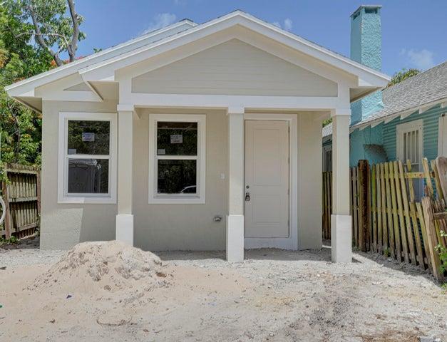 428 N D Street, Lake Worth Beach, FL 33460