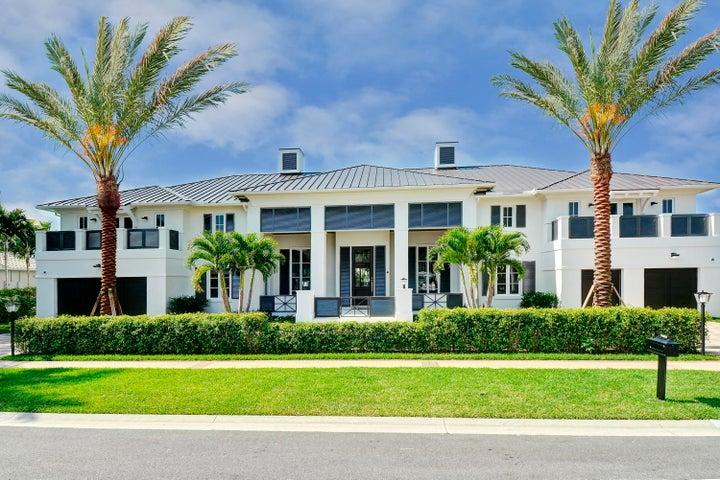 7120 Lions Head Lane, Boca Raton, FL 33496