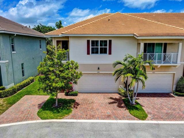 1891 Juno Landing Lane, North Palm Beach, FL 33408