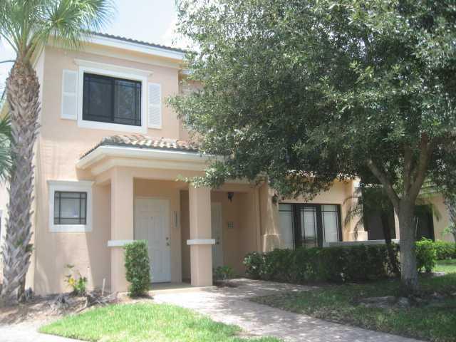 2916 Tuscany Court, 111, Palm Beach Gardens, FL 33410