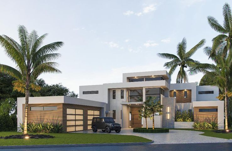 17141 White Haven Drive, Boca Raton, FL 33496