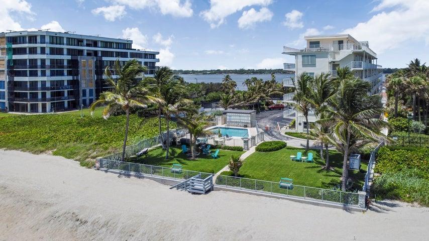 3030 S Ocean Boulevard, 105, Palm Beach, FL 33480